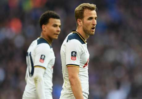 Wenger warns Spurs over wages