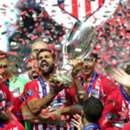 Atletico-cropped