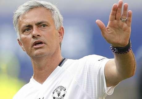 Beijing Manchester derby cancelled