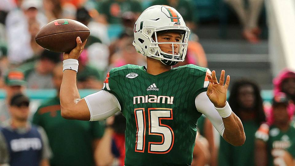 kaaya-brad-102415-usnews-getty-ftr