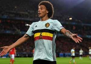 Scommesse qualificazioni mondiali: quote e pronostico di Belgio-Grecia