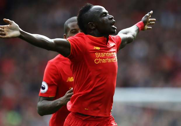 Mane: I was right to reject Man Utd for Liverpool
