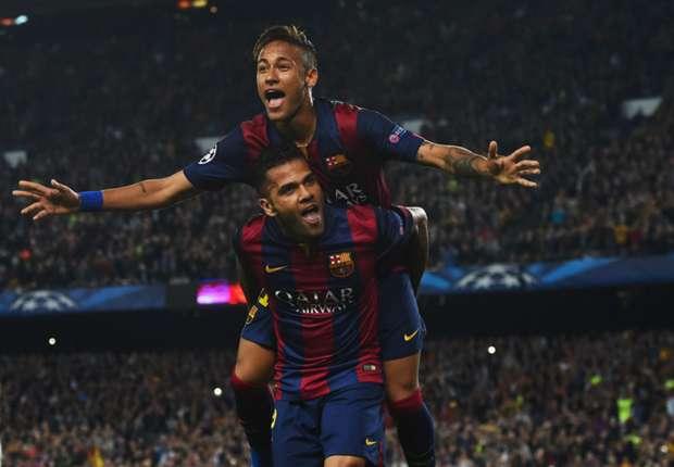 Barcelona Ecuador vs Espanyol Espanyol Barcelona Preview