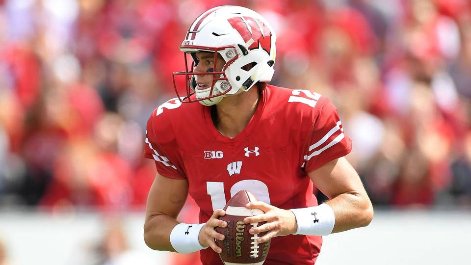 Alex-Hornibrook-10272018-usnews-getty-ftr
