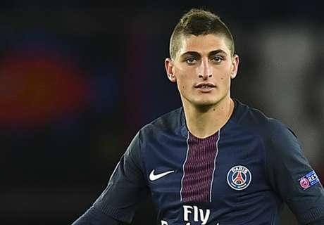 Ligue 1 é mais complicada que La Liga