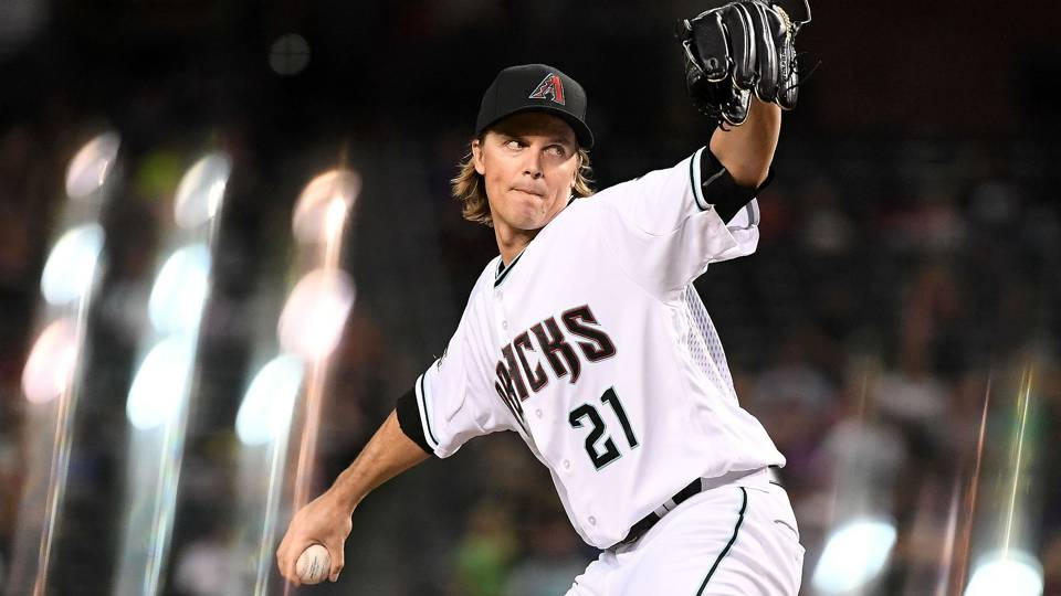 Greinke-Zack-USNews-101018-ftr-getty