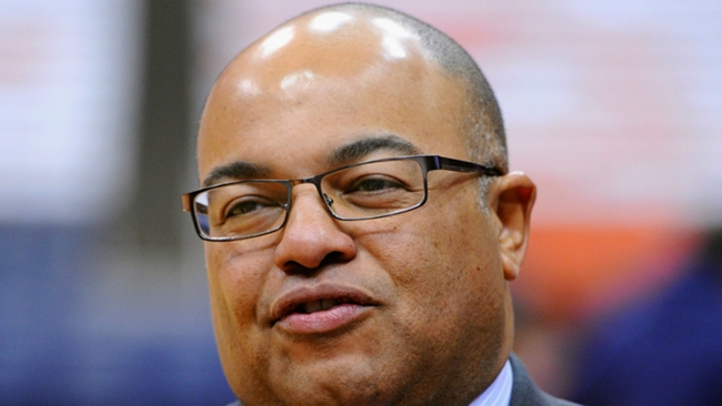 tirico-mike-082116-getty-ftr