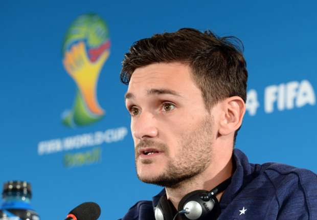 Lloris: France can make history
