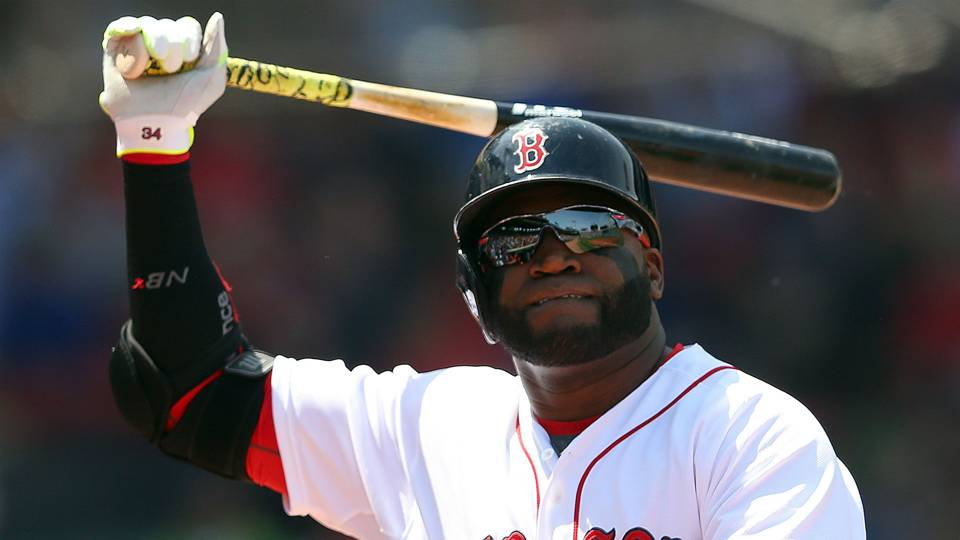 ortiz-david-6815-us-news-getty-FTR