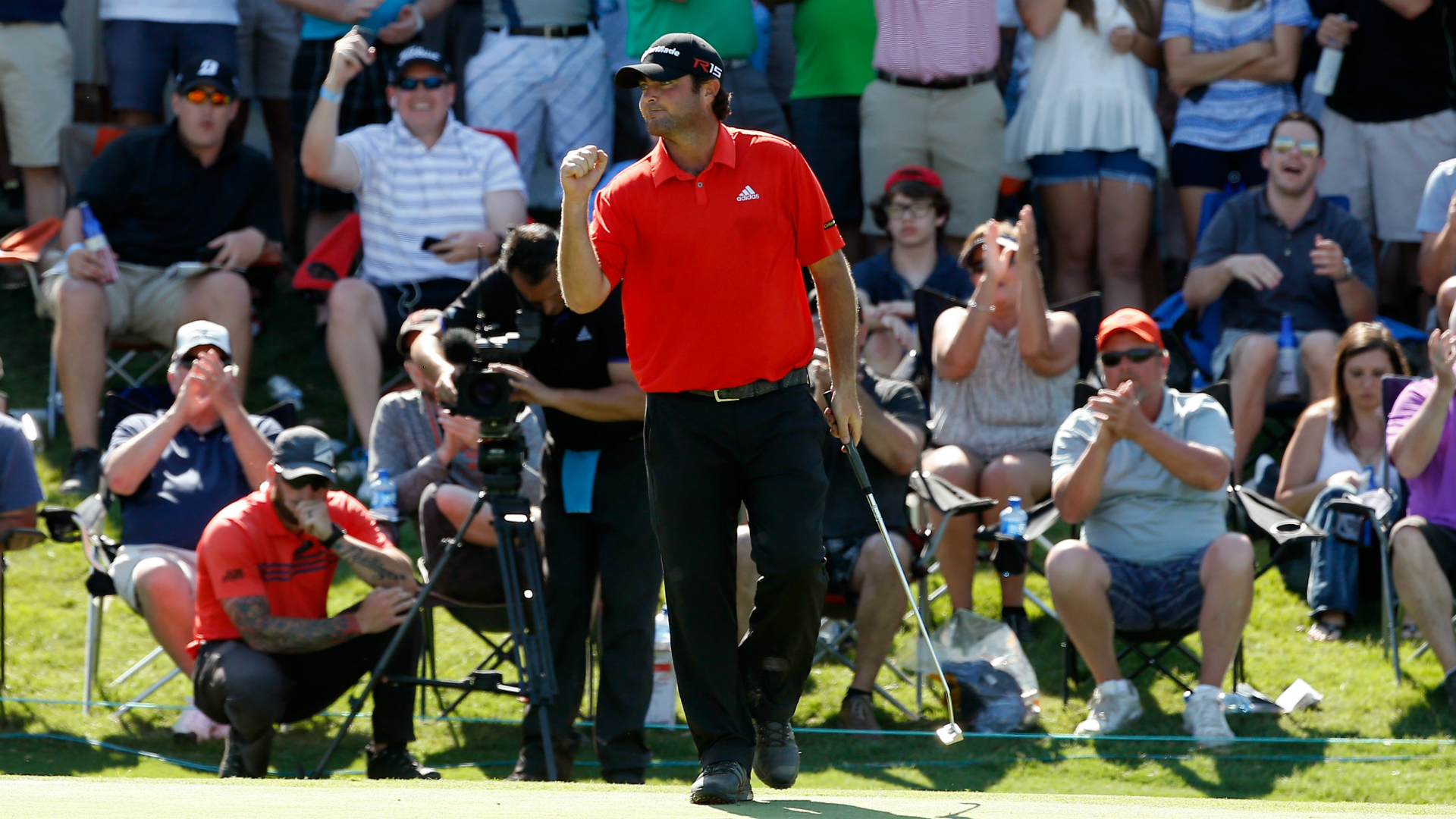 Steven Bowditch - Cropped