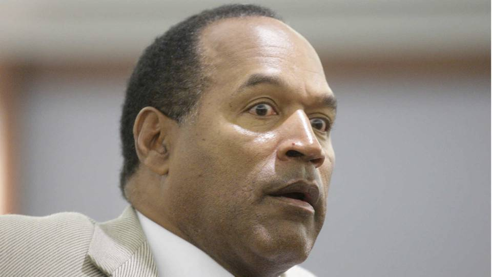 simpson-oj-3102016-us-news-getty-ftr