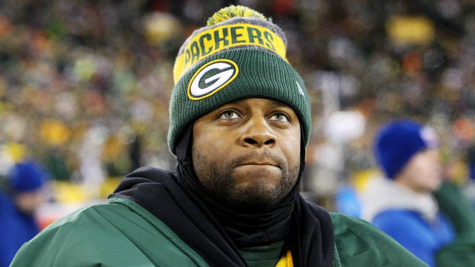 Randall-Cobb-121216-USNews-Getty-FTR