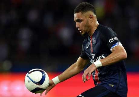 PREVIEW: PSG v Angers