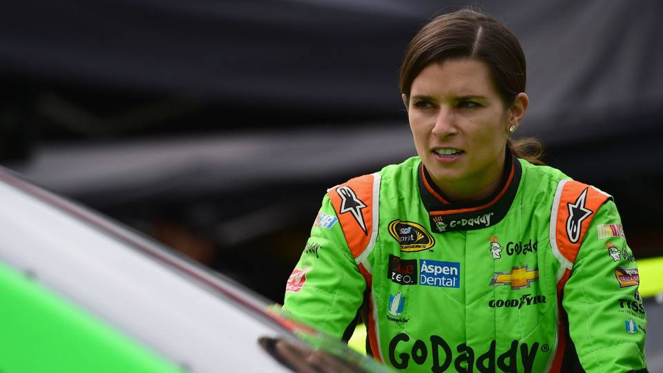 Patrick-Danica-04212015-US-News-Getty-FTR