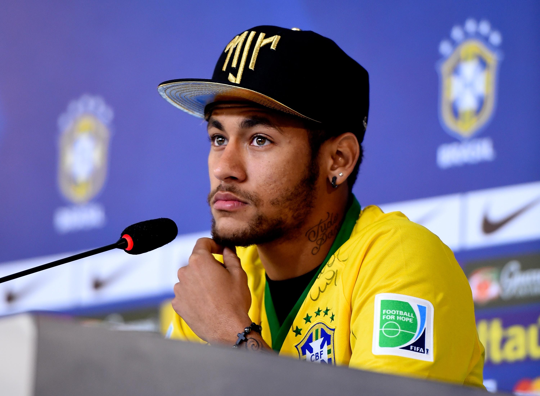 Neymar Jr. - Page 2 Neymar_124s059e7bejs11zr0mw4nbj8i