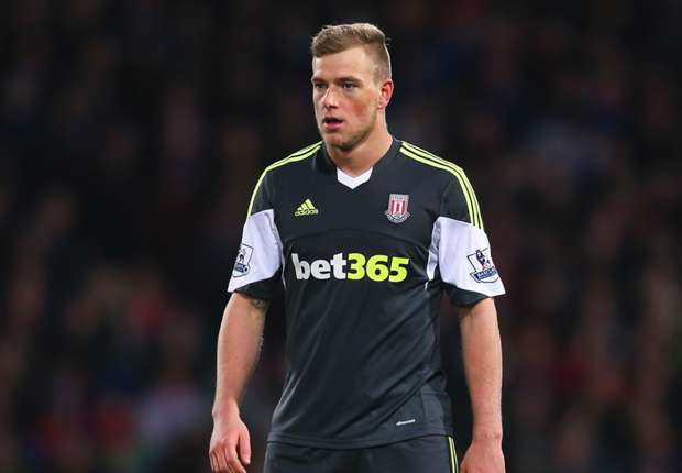'I want to play every game' - Guidetti keen to impress during Stoke loan
