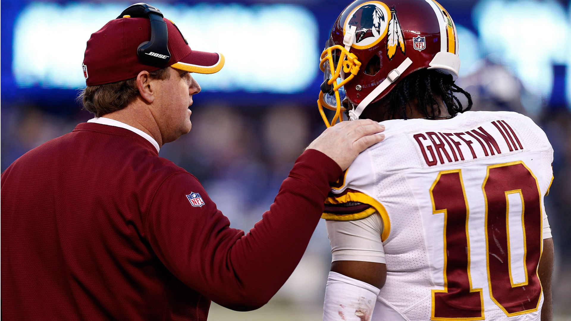 gruden-jay-121814-usnews-getty-ftr