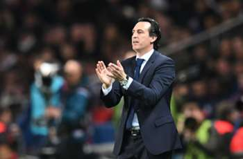 Emery philosophy crucial in PSG title win - Marquinhos