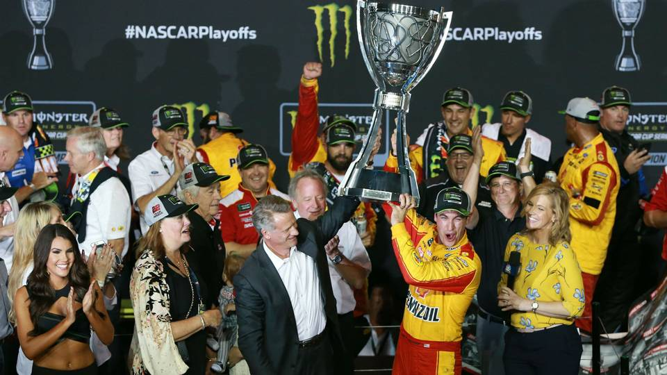 Joey-Logano-USNews-111818-ftr-getty