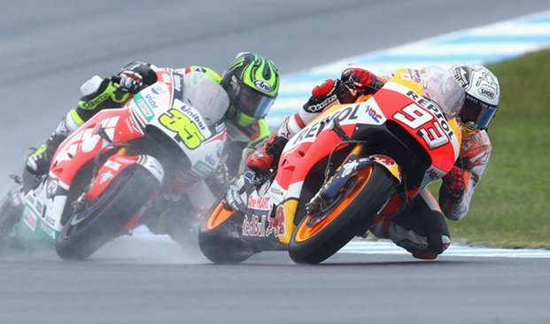 CalCrutchlow-cropped