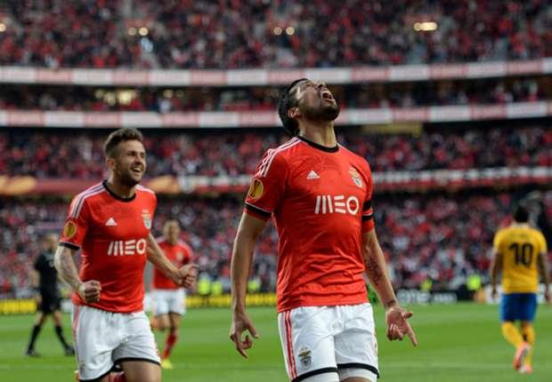 Portuguese League Cup Betting: FC Porto vs. SL Benfica