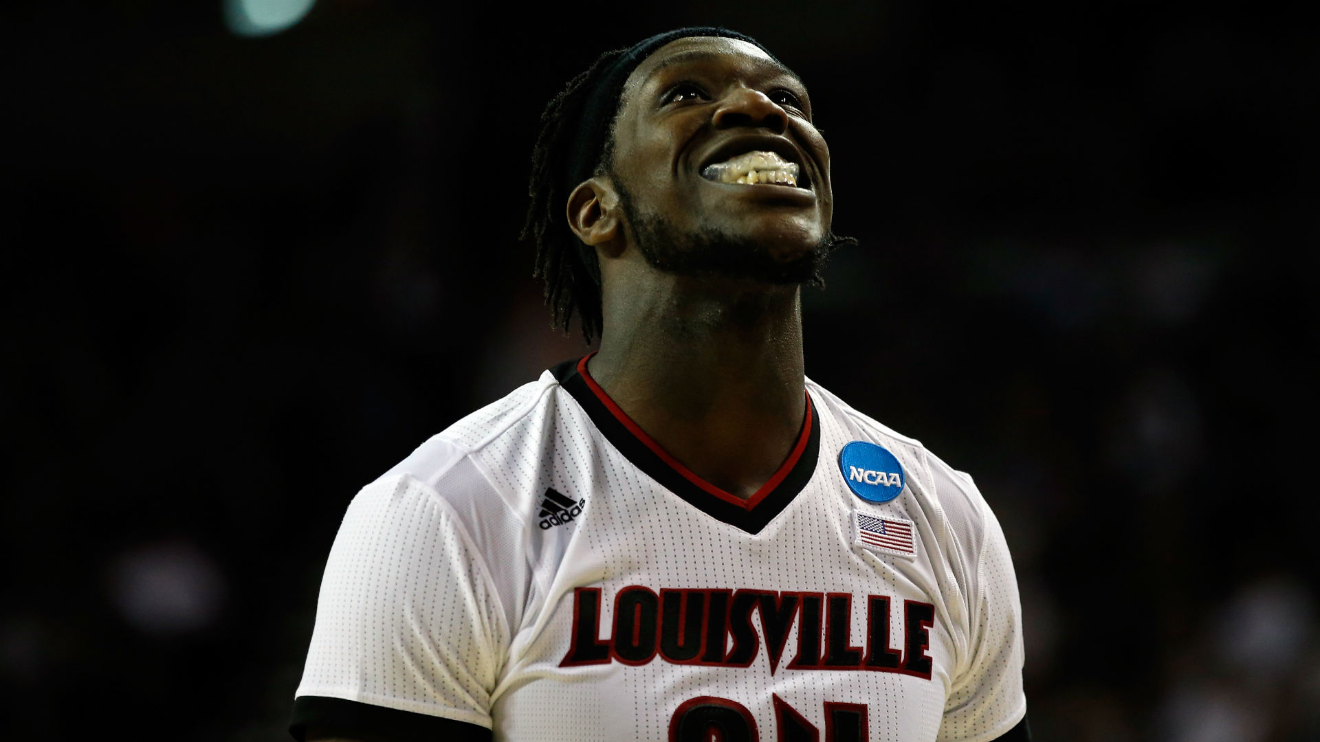 Louisville gets revenge on N.C. State, moves on to Elite Eight