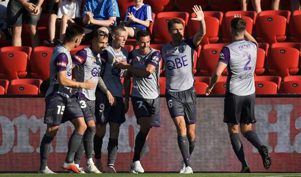 PerthGlory-Cropped