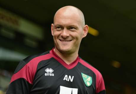 PREVIEW: Rotherham - Norwich City