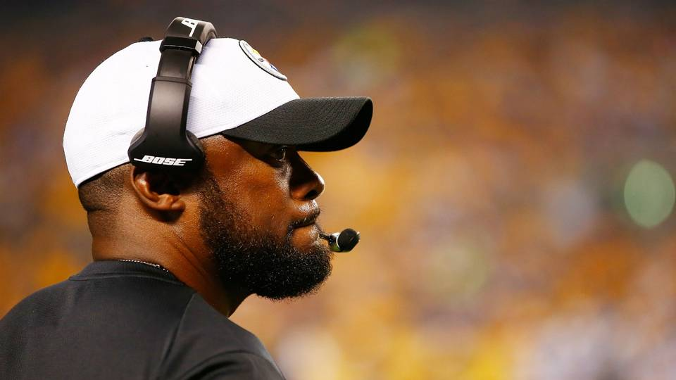 tomlin-mike-91115-usnews-getty-FTR