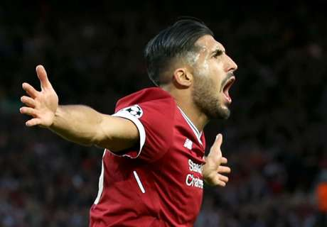 Liverpool to face Leicester City in Carabao Cup