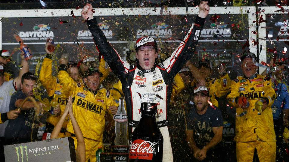 Erik-Jones-USNews-070718-ftr-getty