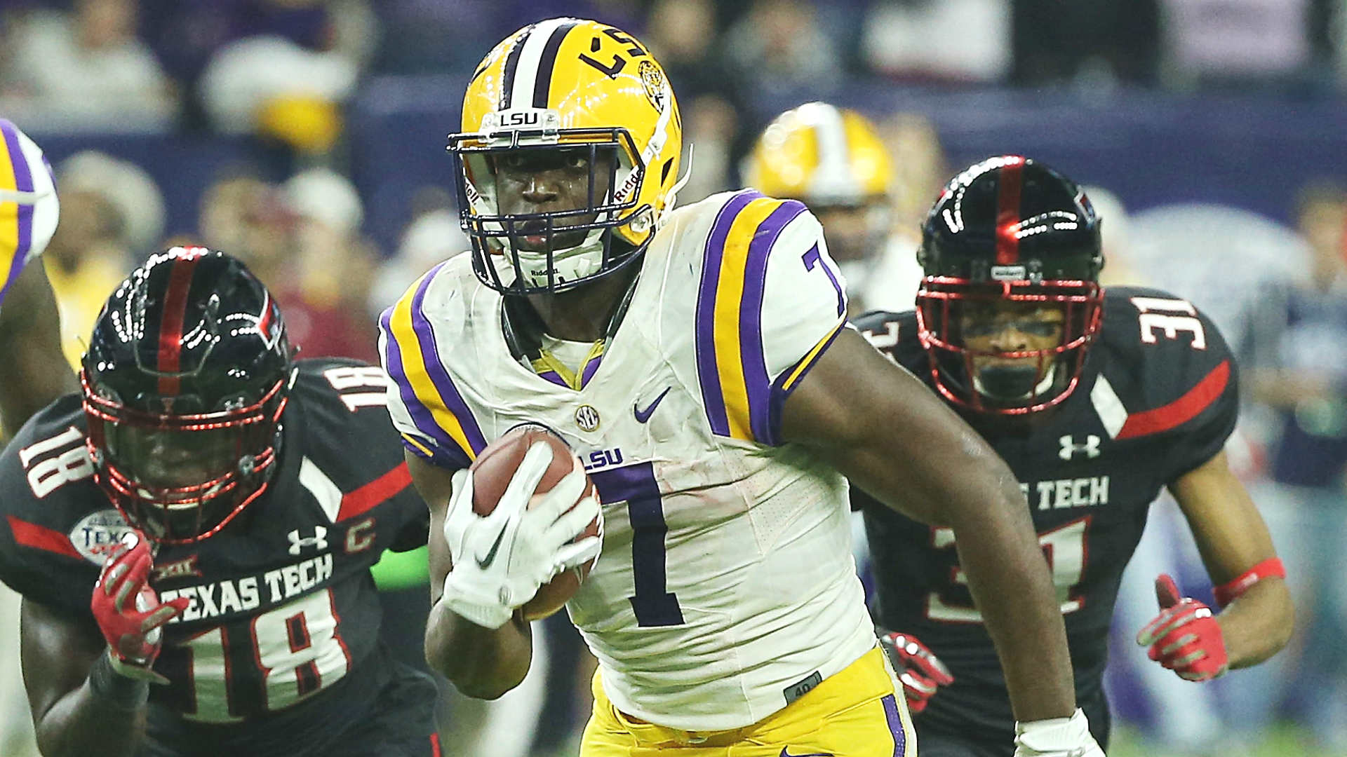 Leonard-Fournette-122915-USNews-Getty-FTR