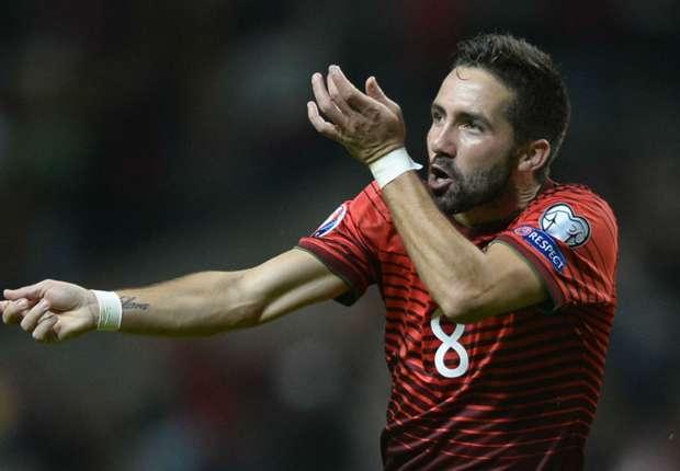 Video: Bồ Đào Nha vs Đan Mạch