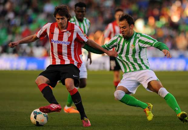 Sevilla-Real Betis Preview: Fierce La Liga rivals set for European showdown