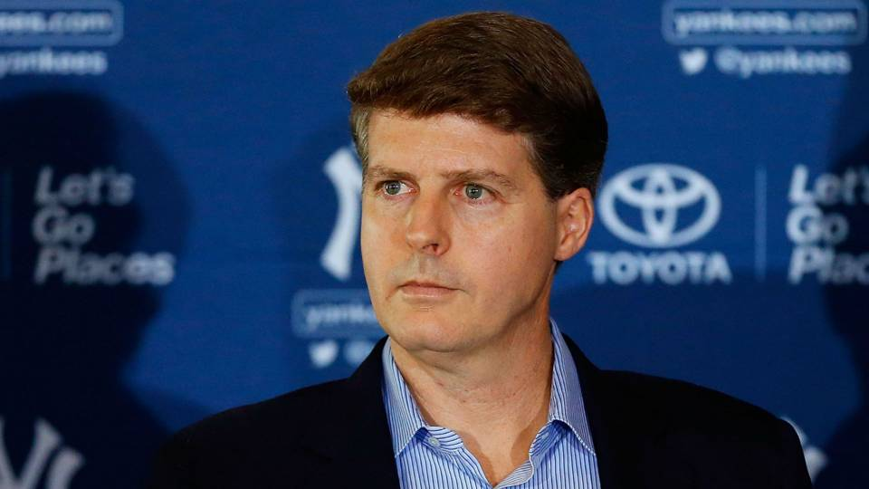 hal-steinbrenner-121814-getty-ftr-us.jpg