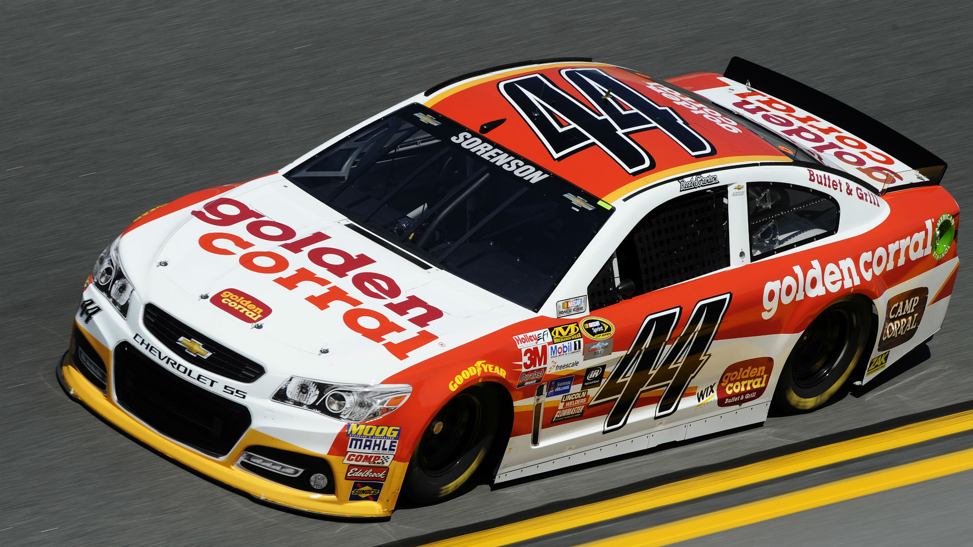 44-car-02272015-US-News-Getty-FTR