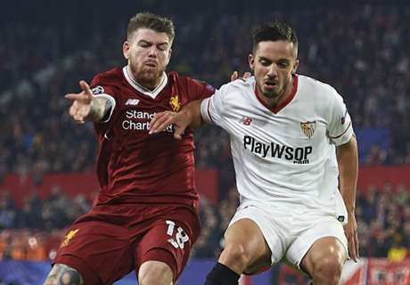 Carragher slams Liverpool: It was like watching children!