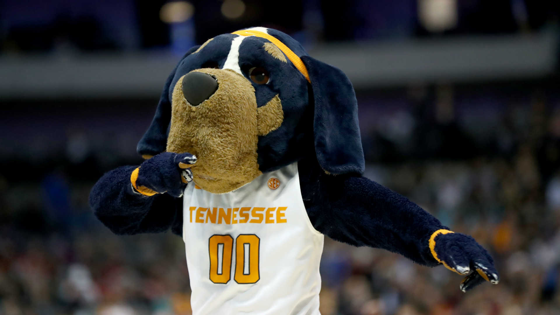 5-star prospect Josiah James commits to Tennessee over Duke, Clemson