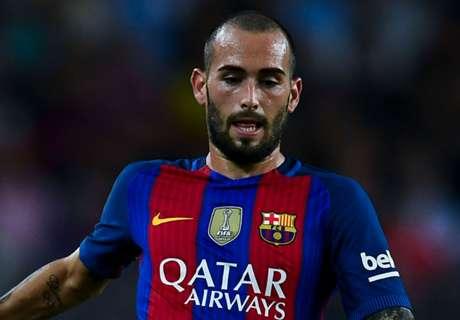 Vidal :