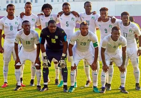 Preview: Ivory Coast v Togo