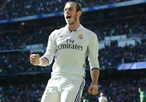 Gareth Bale, la apuesta para el gol sin Cristiano Ronaldo y Karim Benzema ante una Real Sociedad que se le da bien