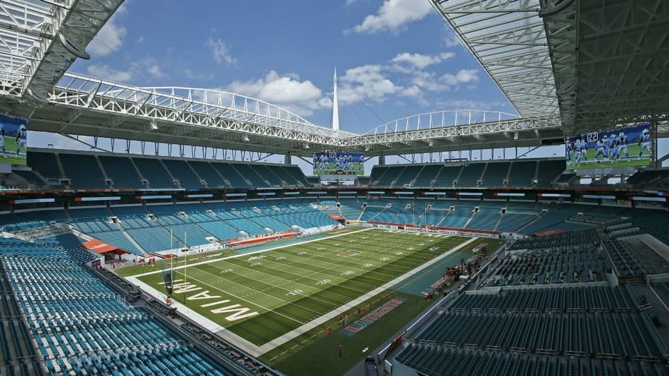 LaLiga confirms proposal: Girona vs. Barcelona in Miami