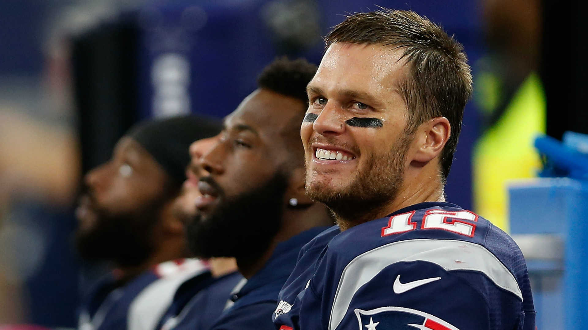 TomBrady-1015-Getty-US-FTR
