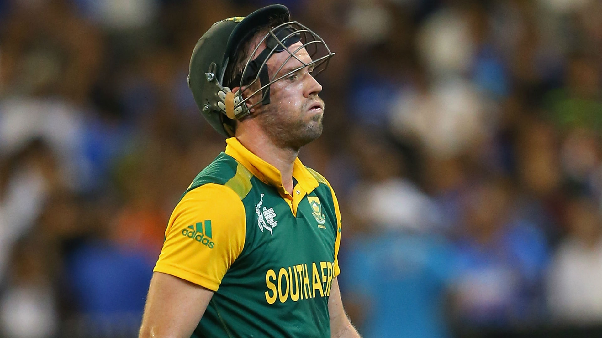 abdevilliers - cropped