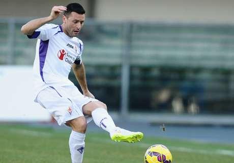 Preview: Fiorentina - Dynamo Kiev
