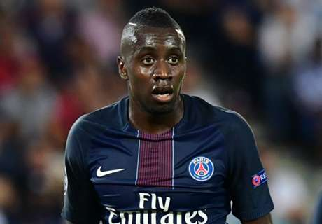Raiola: Juve mad at me over Matuidi