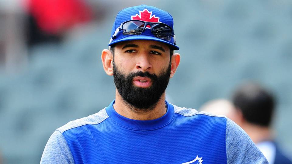 jose-bautista-051817-getty-ftr-us.jpg
