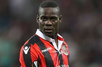 PSG just another game for returning Balotelli