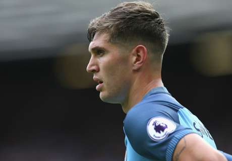 Stones unperturbed by criticism