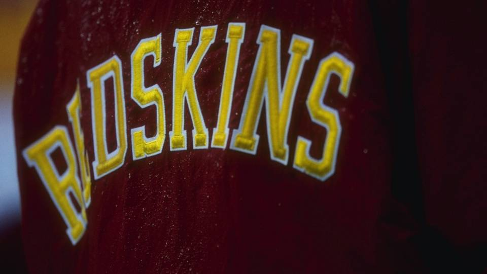 a1b953ac7a0e Redskins aim to inform season-ticket holders of breaking news first ...